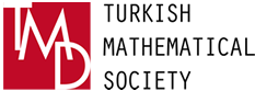 Turkish Mathematical Society
